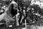 Charlie in 1973